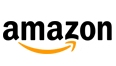 The Amazon.com logo